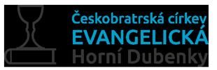 Farní sbor Českobratrské církve evangelické v Horních Dubenkách